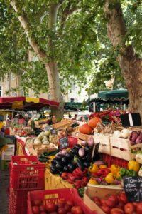 provence_market